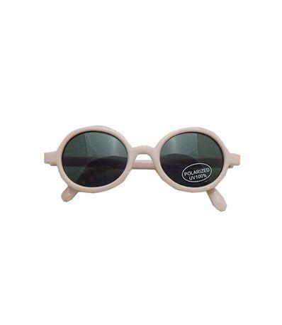Potter-lunettes-fille--0m-Rose-orange