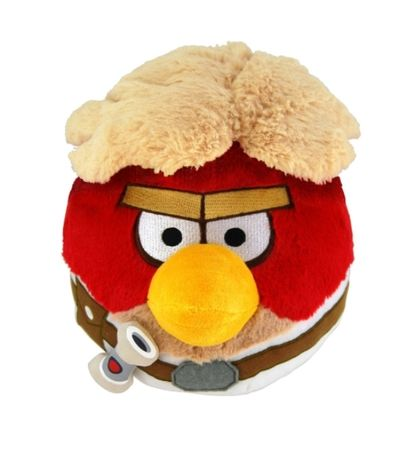 Angry-Birds-Red-SW-Teddy