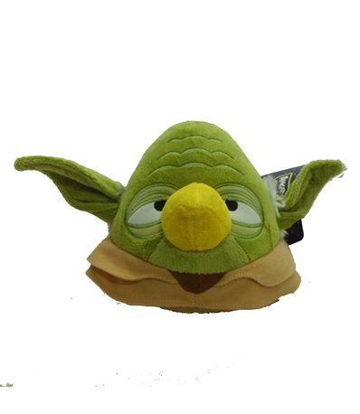 Les-oiseaux-en-colere-SW-S2-Teddy-Yoda