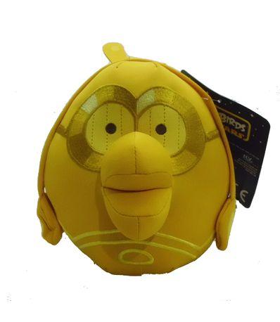 Angry-Birds-en-peluche-S2-SW-jaune