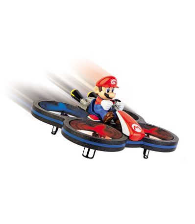 Mario-Kart-Drone-Copter-RC