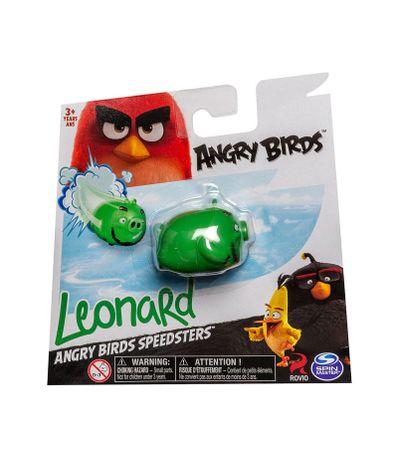 Angry-Birds-Rollers-Leonardo