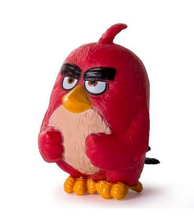 Angry-Birds-Figure-Red