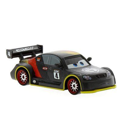 Cars-Carbone-Racers-Max-Sebastien