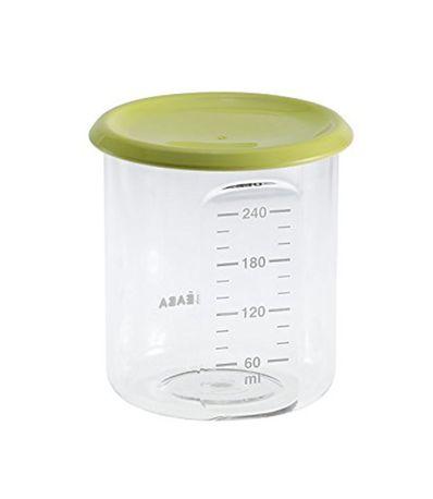 Pot-de-conservation-240-ml-Neon