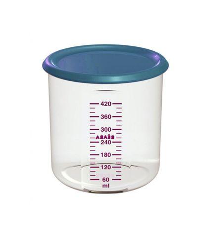 Pot-de-conservation-d-aliments-420-ml