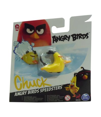 Angry-Birds-Chuck-sur-roues
