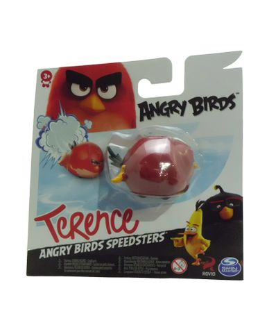 Angry-Birds-Terence-Sur-roues