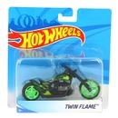 Hot-Wheels-Double-Flame-Moto-01h18