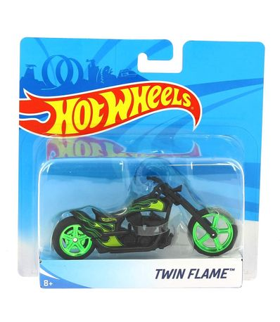 Hot-Wheels-Double-Flame-Moto-01h18