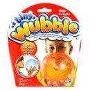 Red-Bubble-petit-Wubble
