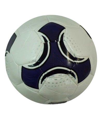 Ballon-de-Football-Blanc