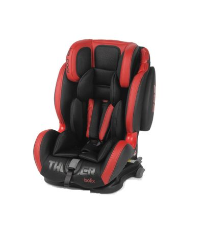 Groupe-de-Thunder-1-2-3-Fix-Red-Devil