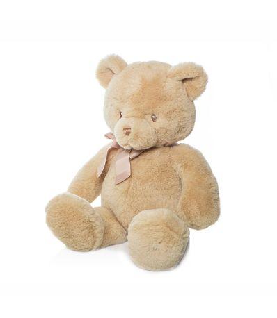 Ours-en-peluche-doux-Brown-25-cm