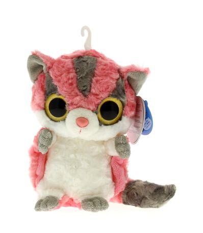 YooHoo---Friends-peluche-Sugar-Glide-de-20-cm