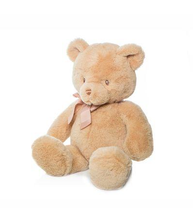 Ours-en-peluche-doux-Brown-40-cm