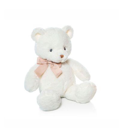 Ours-en-peluche-vanille-douce-50-cm