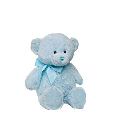 Peluche-ourson-en-peluche-bleu-clair-37-cm
