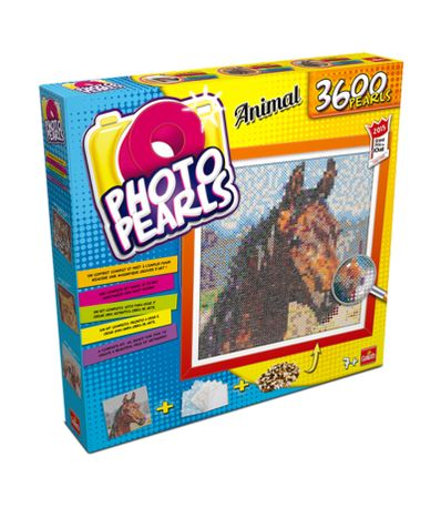 Photo-Pearls-Cheval-3600-Pieces