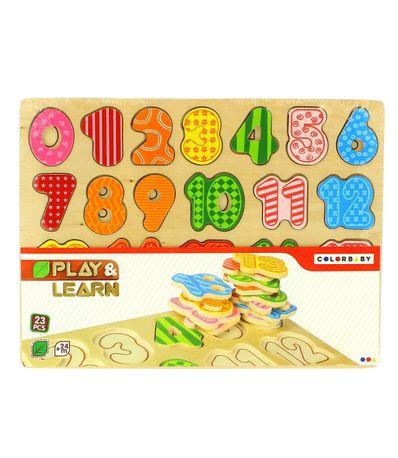 puzzle-numeros-en-bois