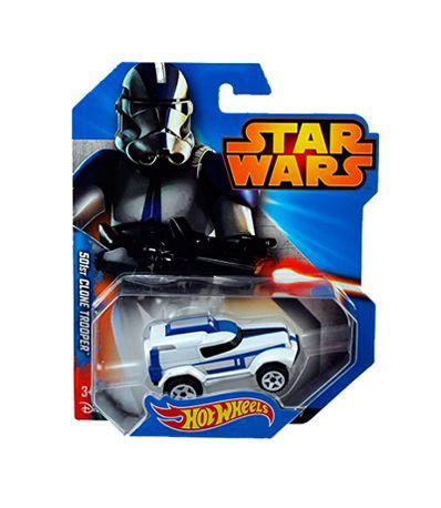 Star-Wars-Clone-Hot-Wheels-Vehicule-Troper