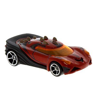 Star-Wars-Darth-Vader-Hot-Wheels-vehicule