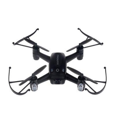 Nano-Drone-Vcam-HD-3