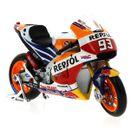 Moto-miniature-Honda-Repsol-Marquez-Echelle-1-10