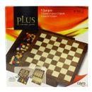 5-Plus-Games
