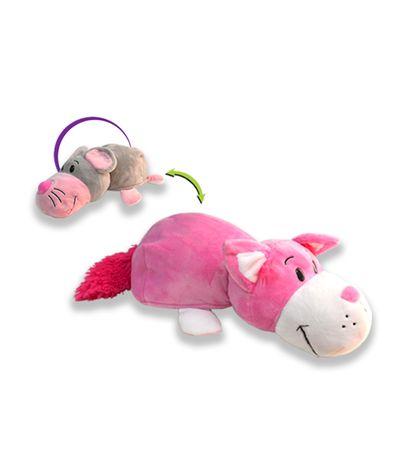 Flipazoo-Teddy-Big-Cat---Souris