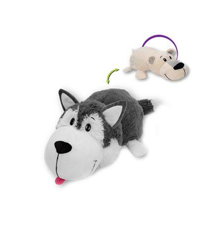 Flipazoo-Husky-Big-Bear---Ours