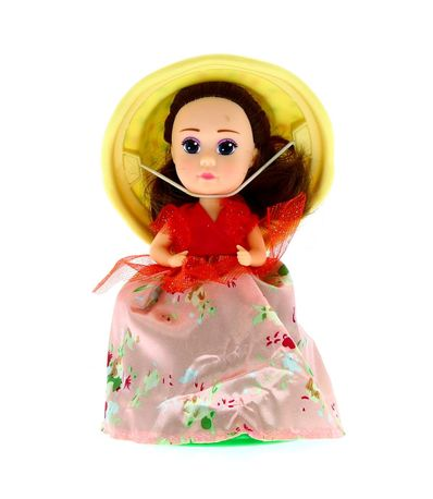 Debby-Poupee-Cupcake-Surprise