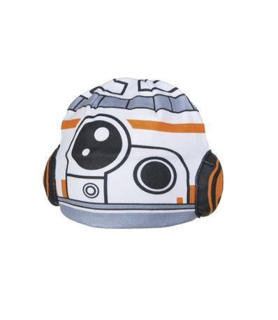 Star-Wars-Hat-casque