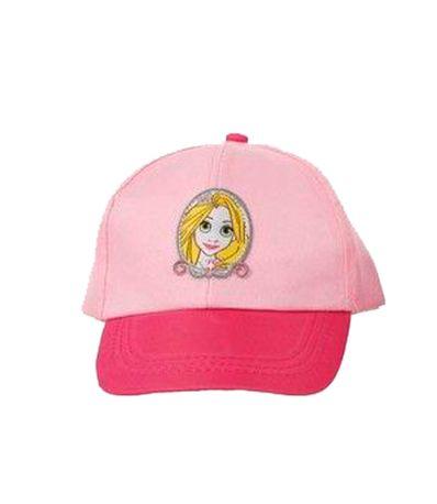 Princesse-Raiponce-Hat-Rosa