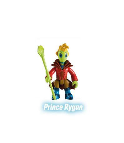 Des-milliers-de-l--39-avenir-Figure-Prince