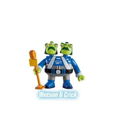 Des-milliers-de-futurs-Figure-Watson-Crick