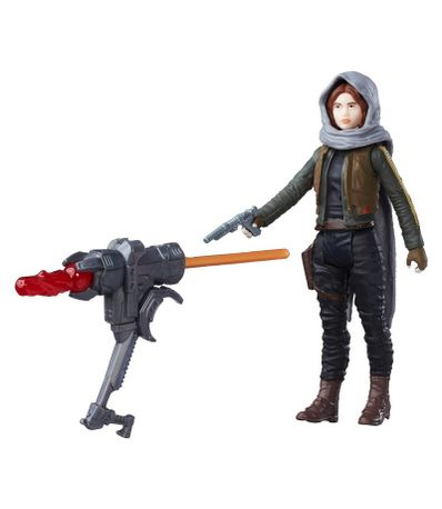 Star-Wars-EVII-Figure-Sergent