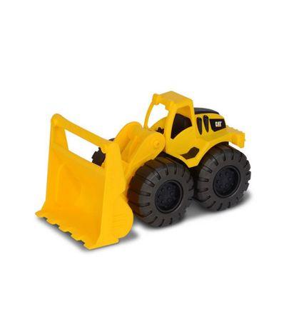 Chargeuses-sur-pneus-Crew-Construction