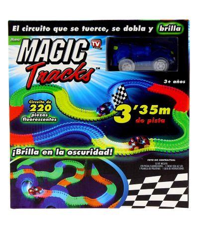 Circuit-Tracks-magiques