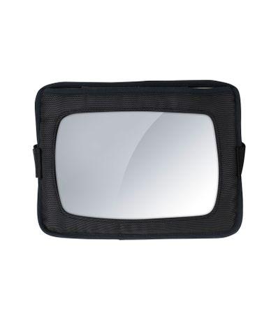 Miroir-pour-voitrue-arriere-et-housse-tablette