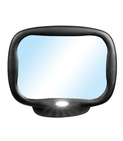 Miroir-de-voiture-lumineux