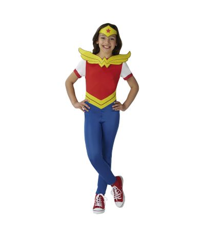 Wonder-Woman-Deguisement-Enfant