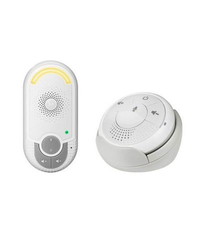 Baby-surveillance-audio-numerique