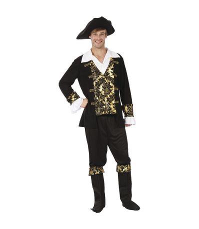 Pirate-Costume-adulte