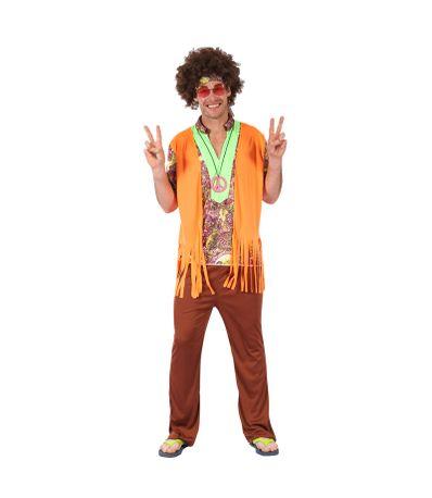 Deguisement-d-hippie-adulte