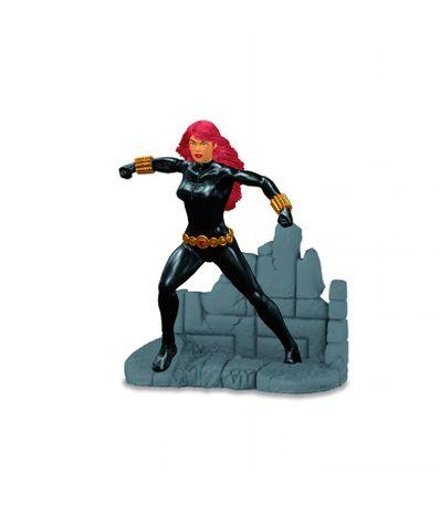 Figure-Black-Widow