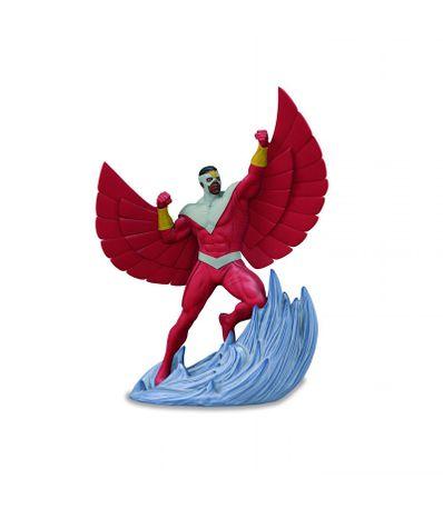 Figure-Avengers-Falcon
