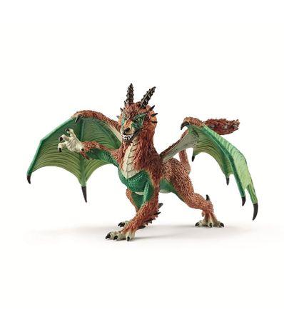 Figure-dragon-Marktman