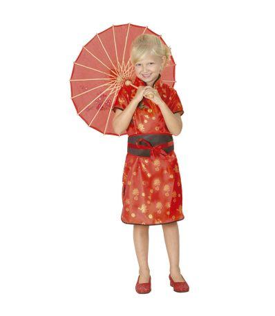 Deguisement-Chinoise-Enfant