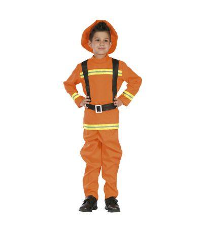 Taille-du-costume-de-pompier-4-6-ans